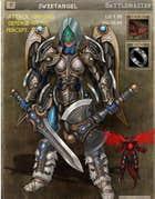 avatar for sweetangel001