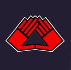 avatar for vOrange