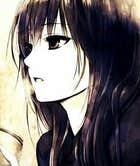 avatar for jennifer0628