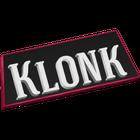 avatar for KlonkGames