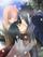 avatar for cutiebear2345