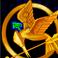 avatar for mrgames12
