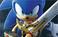 avatar for SHADOWBOY134