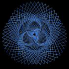 avatar for TannerD9