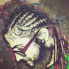 avatar for Eeirail
