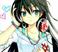 avatar for Saurka