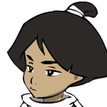 avatar for GODmassmurderer