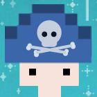 avatar for DanH63