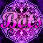 avatar for BotsWee