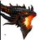 avatar for xXxL3G3nD4RYxXx
