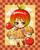 avatar for Phantizma