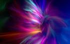 avatar for tinkytina123