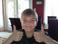 avatar for awesomguy