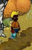 avatar for Korra15