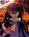 avatar for Stoiki2000