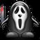 avatar for 48NASCARJJ