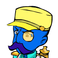avatar for eternalcraft
