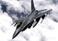 avatar for ShadowShade99