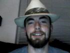 avatar for mattyice87