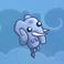 avatar for AkeL3