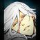 avatar for RavensBlackHeart