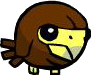 avatar for HAWKSTER455