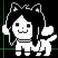 avatar for saekalive