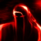 avatar for Red_Soul7