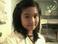 avatar for ChelseaCheeks