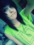 avatar for Sweetgirl1234567