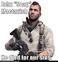 avatar for IAmTheShadowHawk