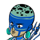 avatar for Cirkin_Kral