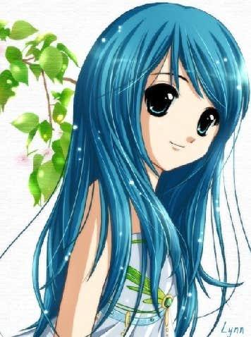 avatar for auroragames