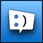 avatar for SocialPlay