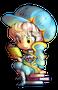 avatar for MatthewT92