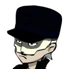 avatar for xXWhySoSeriousXx