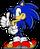 avatar for MattiasRyder