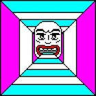 avatar for Carnefrisca