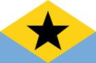 avatar for starstar150