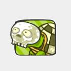 avatar for BashAndSmash