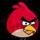 avatar for monogamer