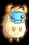 avatar for XxbloodhandxX