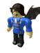 avatar for superguy0173