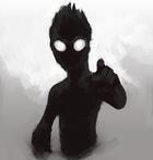 avatar for GreenBakon