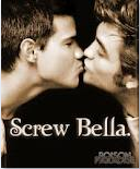 avatar for BellaLOVESJacob