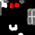 avatar for aaaten21