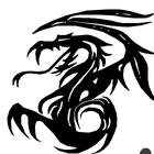 avatar for Alexpro1