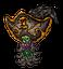 avatar for lechuckster