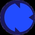 avatar for NeoBiel