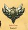 avatar for kenjiro000